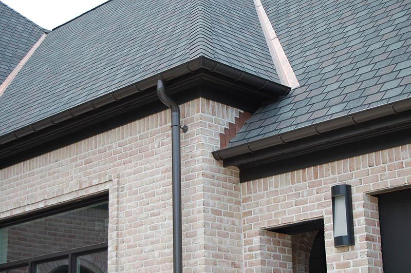 Artisan Gutters And Covers Northeast Seamless Gutter Co